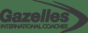 Gazelles Coaching Logo